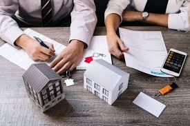 Les emprunteurs ont plus envie de résilier leur assurance de prêt immobilier