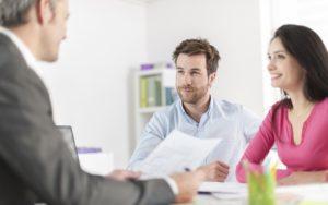 Avantages d'une assurance de prêt immobilier individuelle
