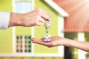 Avantages d'un investissement immobilier dans l'ancien
