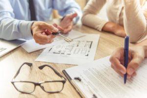 Investissement locatif : les changements de la loi Pinel