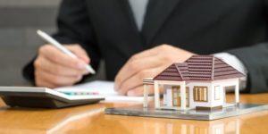 Souscrire une assurance perte d'emploi pour votre prêt immobilier
