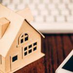 Il est le bon moment pour souscrire un prêt immobilier