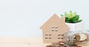 Renégocier son crédit immobilier pour profiter des conditions favorables
