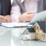 Négociez votre taux de crédit immobilier