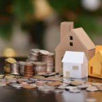 L'assurance du prêt : essentielle pour tout crédit immobilier