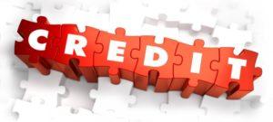 Avantages du transfert d'un prêt immobilier
