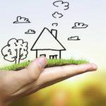 Capacité d'achat soutenue par la baisse des taux immobiliers et la durée allongée