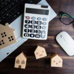 Taux immobiliers en hausse et ralentissement du marché
