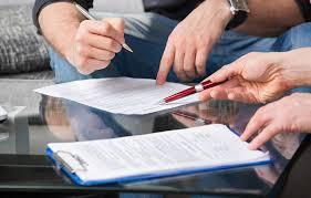 Fausses opinions sur la délégation d'assurance de prêt immobilier