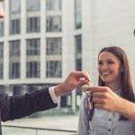 Négocier un crédit immobilier en étant un jeune accédant