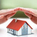 Assurez votre emprunt immobilier auprès des mutuelles