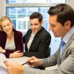 Crédit immobilier : les banques exigent un bon profil