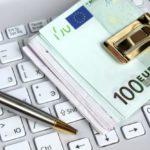 Faire racheter son crédit immobilier en ligne