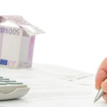 Faire racheter son crédit immobilier en 2018