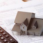 La souscription des prêts immobiliers potentiellement freinée en 2019