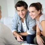 Crédit immobilier : les Millénials sont les plus actifs