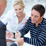 Prêt immobilier : choix de la quotité de l'assurance