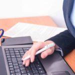 Effet du rachat de crédit immobilier sur l'assurance