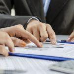 Les prêts immobiliers transférables sont moins offerts
