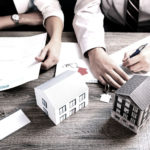 Comment profiter des taux bas pour son crédit immobilier