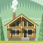 Les taux immobiliers favorisent l'achat d'une résidence secondaire