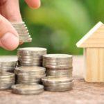 La hausse des prix affecte le marché du crédit immobilier