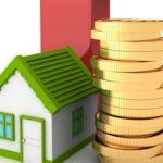 Le crédit immobilier est favorable aux ménages modestes