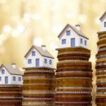 Le marché de crédit immobilier se porte bien en 2018