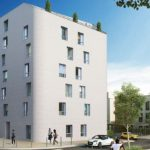 Lille est privilégiée pour un investissement locatif