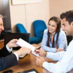 Les crédits immobiliers peu accessibles sans CDI