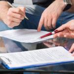 Accès étendu au crédit immobilier avec la convention AERAS