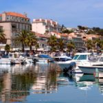 Les villes balnéaires pour un investissement locatif rentable