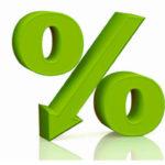 Les taux de crédits immobiliers toujours en baisse