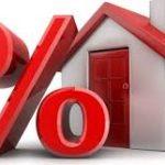 Le retour des taux immobiliers record supporte le dynamisme du marché