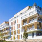 Un investissement immobilier dans le neuf est hors de la portée des ménages modestes