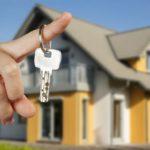 L'investissement immobilier reste avantageux