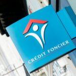 L'investissement locatif va être affecté par la suppression du Crédit Foncier
