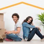 La souscription d'un crédit immobilier est supportée par les banques