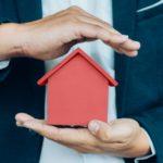 Les emprunteurs pas toujours convaincus par la délégation de l'assurance de crédit immobilier