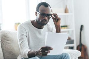 Déléguer son assurance d'emprunt immobilier et optimiser sa couverture