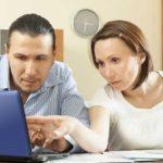 Le crédit immobilier est moins accessible aux travailleurs indépendants