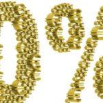 L'éco-prêt à taux zéro copropriété pour la rénovation énergétique