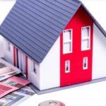 Le marché immobilier s'essouffle malgré les bonnes conditions d'emprunt immobilier