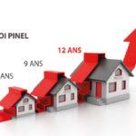 Investissement locatif : amendement de la loi Pinel ?