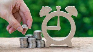 Les prêts immobiliers longs, sont-ils pour tout le monde ?
