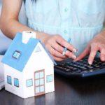 Les emprunts immobiliers à longues durées à des conditions attractives