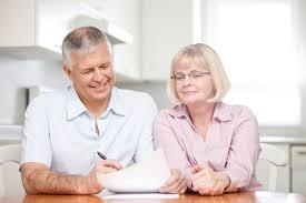 Les seniors peuvent réduire le coût de leur assurance de prêt immobilier