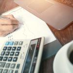 Les taux immobiliers varient selon certains critères