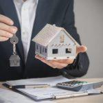 L'investissement locatif en chute à cause des réformes fiscales