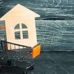 Les offres de prêts immobiliers restent très attractives